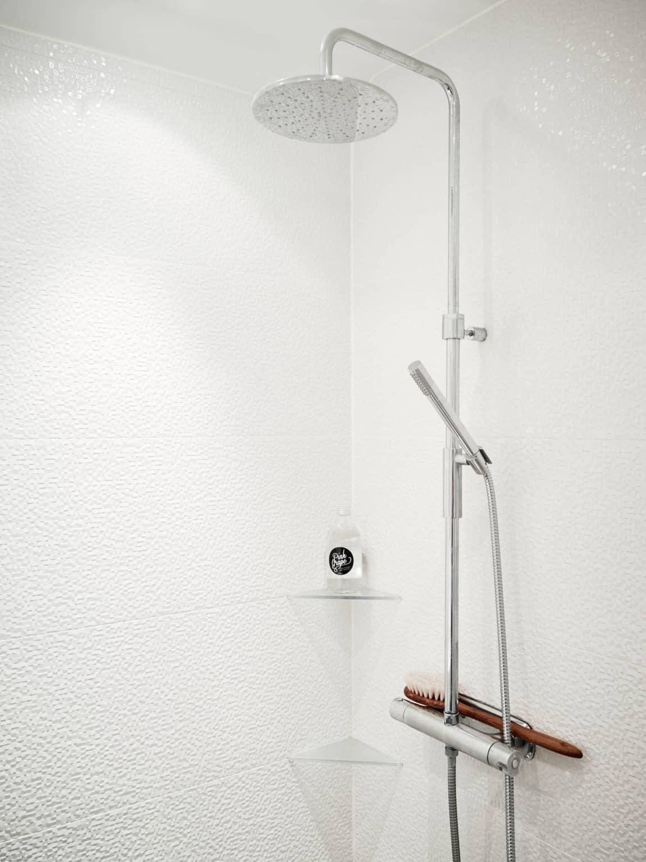 Apartment in Kungsladugårds (24)