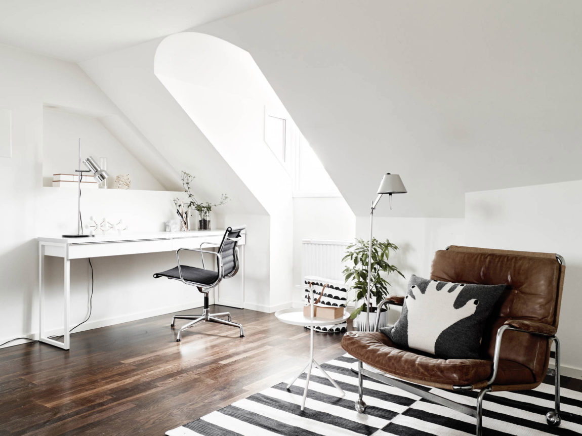 Apartment in Kungsladugårds (26)