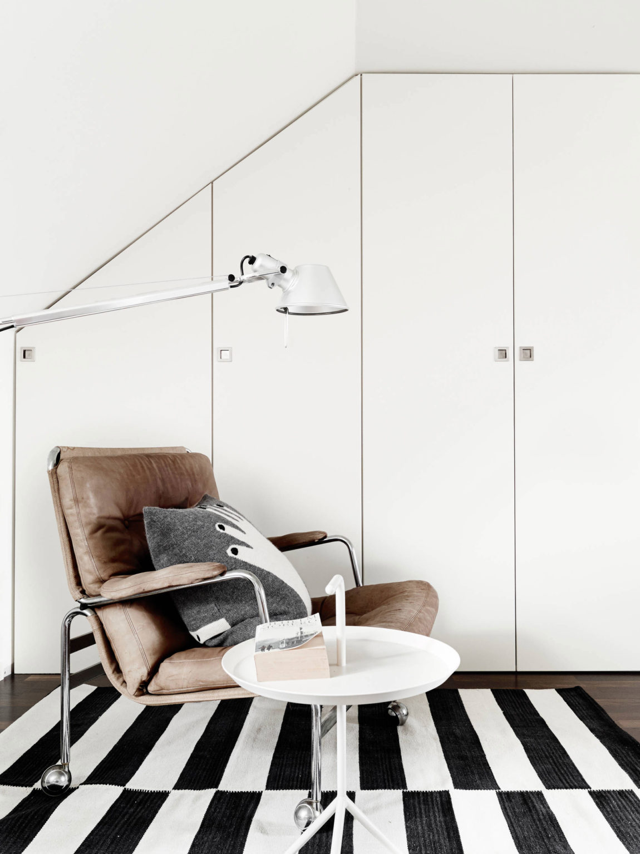 Apartment in Kungsladugårds (27)