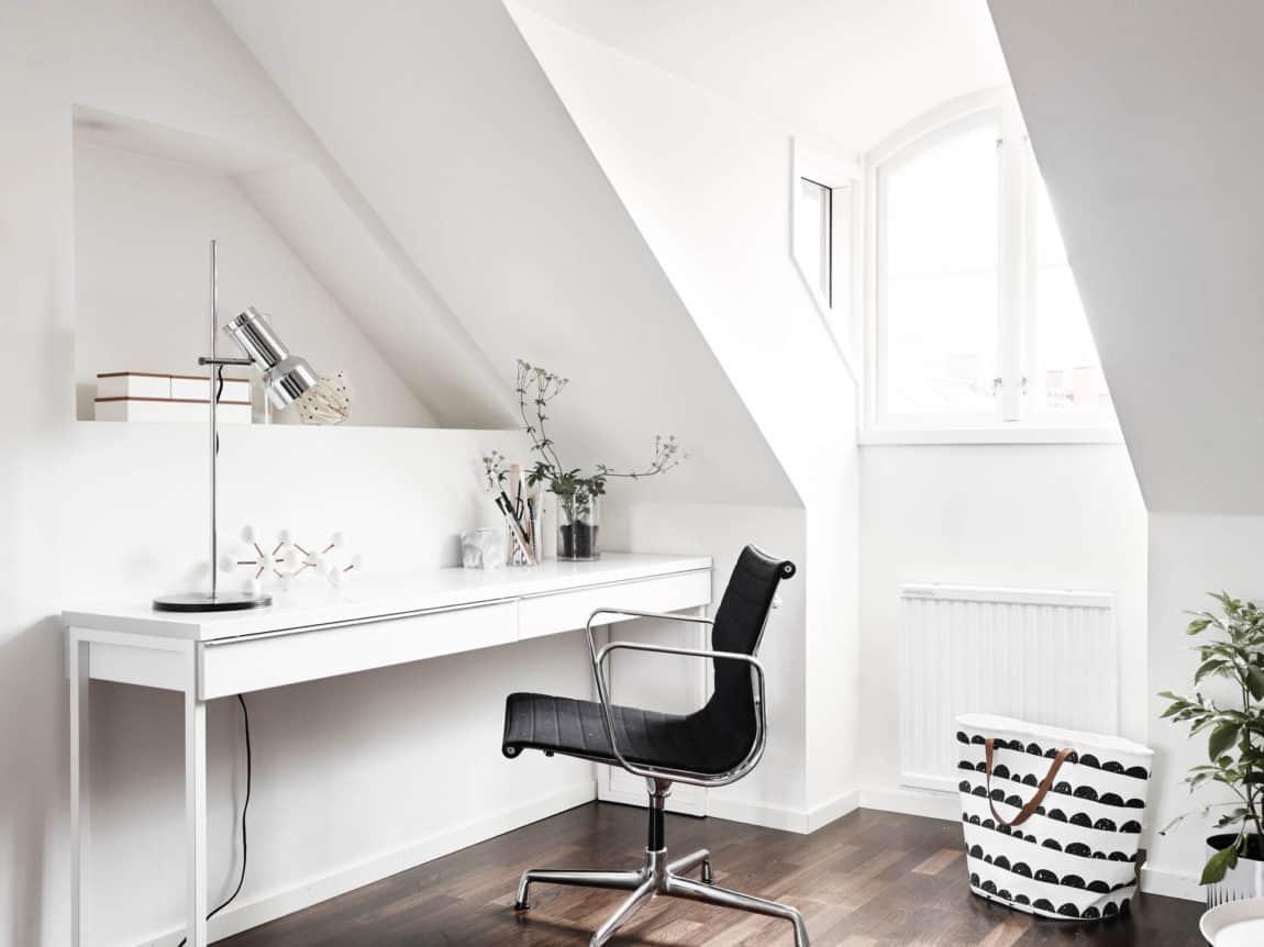 Apartment in Kungsladugårds (28)