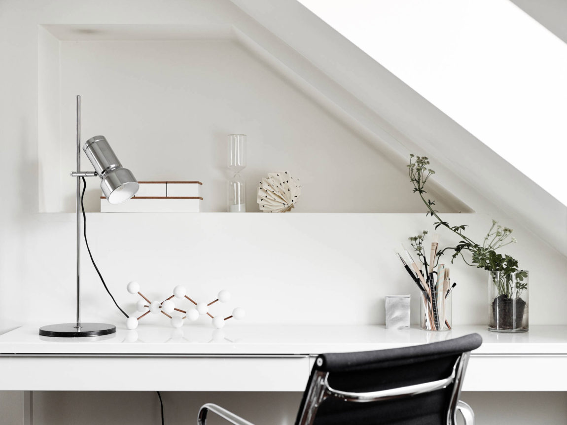 Apartment in Kungsladugårds (29)