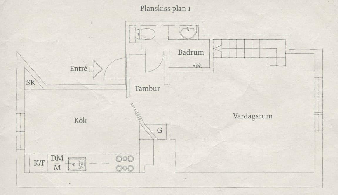 Apartment in Kungsladugårds (30)