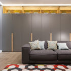 Apartment in Ukraine by SVOYA Studio (4)