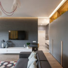 Apartment in Ukraine by SVOYA Studio (10)