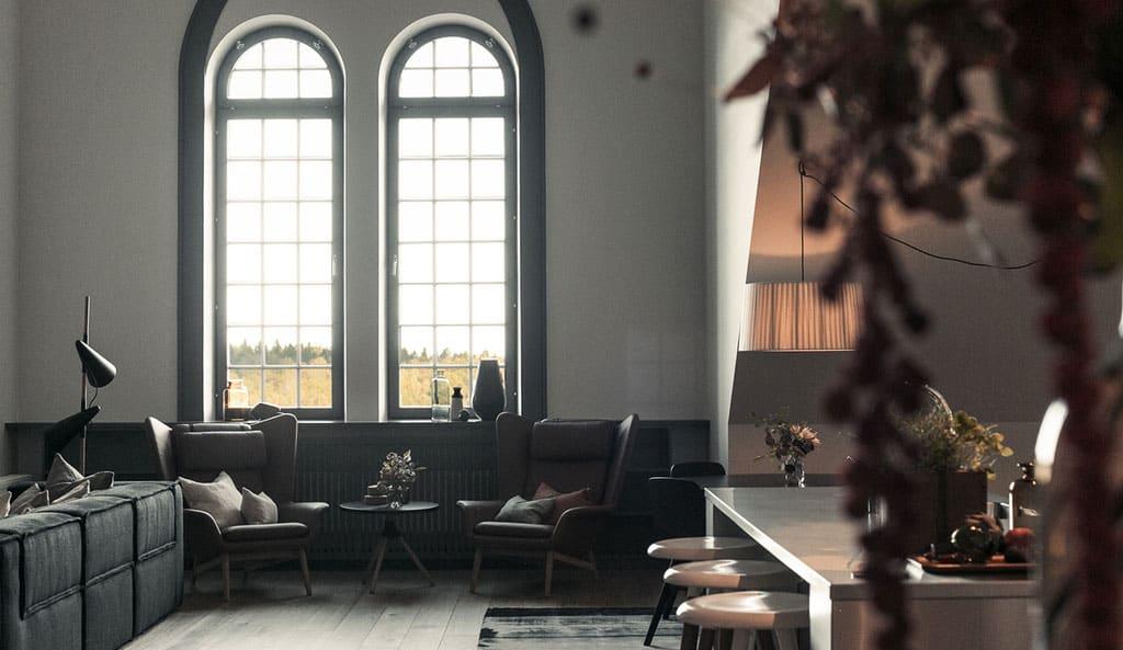 Apartment in Kvarnholmen (7)