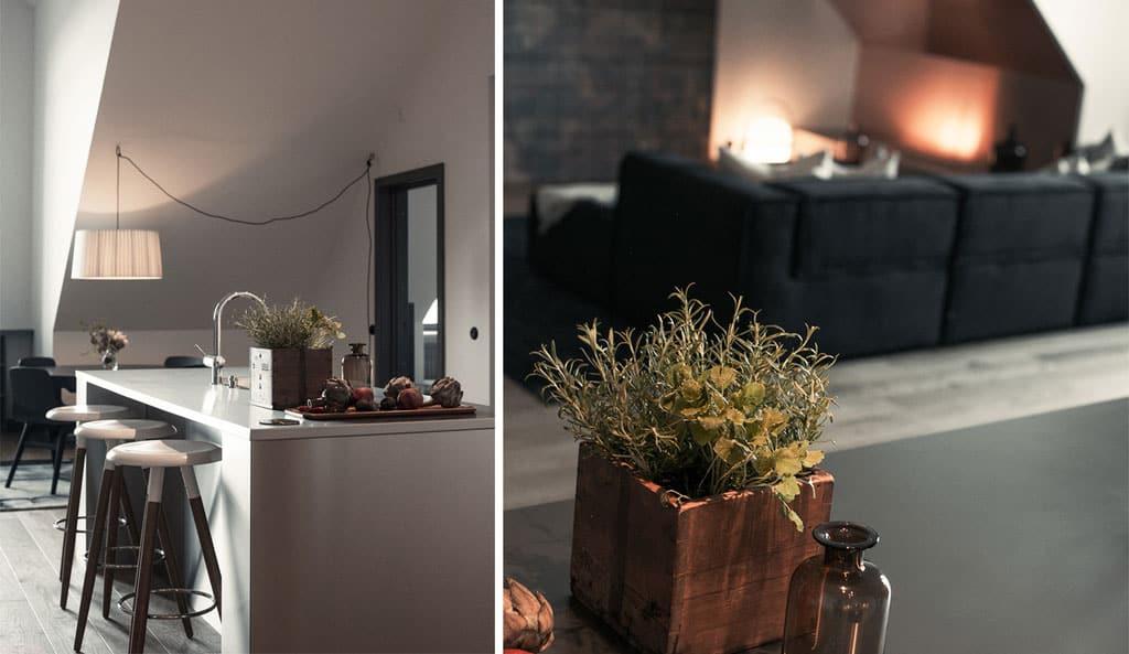 Apartment in Kvarnholmen (9)