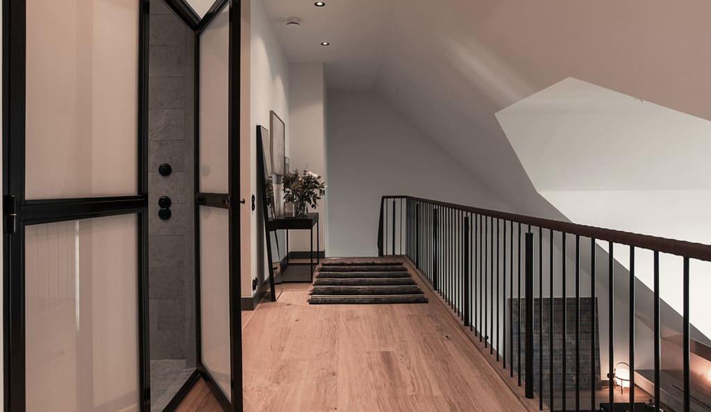 Apartment in Kvarnholmen (17)