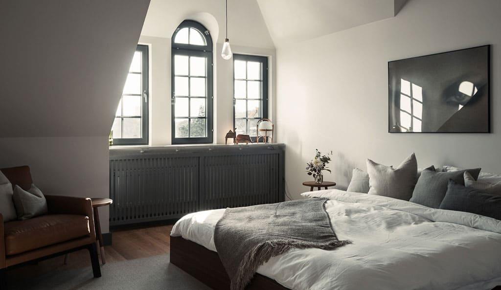 Apartment in Kvarnholmen (20)
