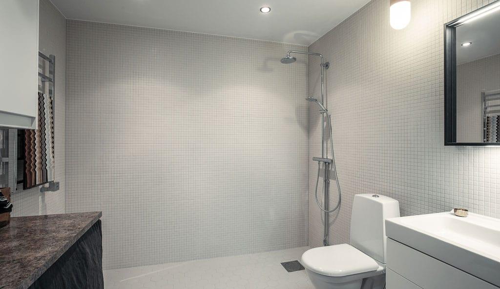 Apartment in Kvarnholmen (23)