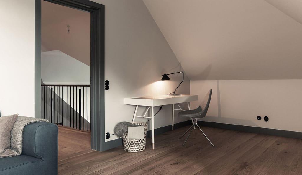 Apartment in Kvarnholmen (27)