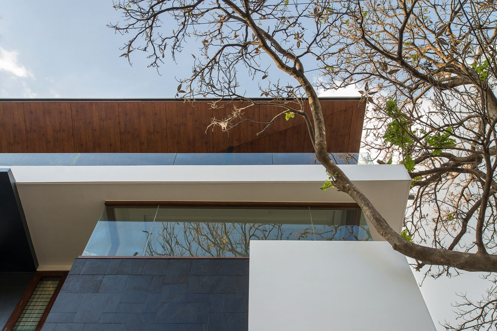 Bagrecha Residence by Cadence (3)