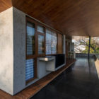 Bagrecha Residence by Cadence (4)