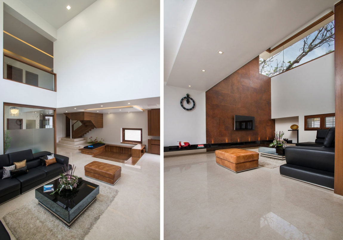 Bagrecha Residence by Cadence (5)