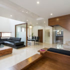 Bagrecha Residence by Cadence (6)