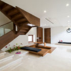 Bagrecha Residence by Cadence (7)