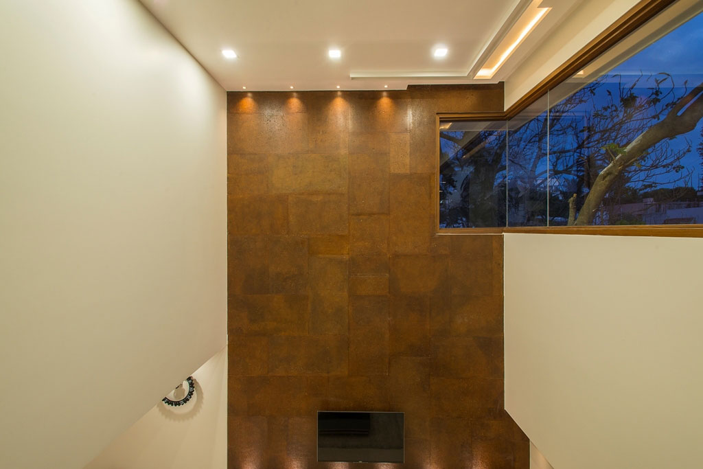 Bagrecha Residence by Cadence (8)