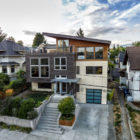 Ballard Remodel by Grouparchitect (3)