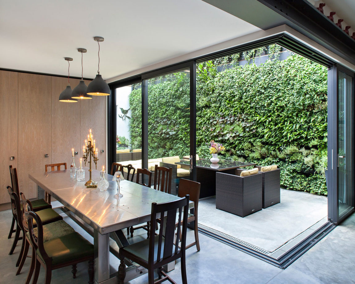 Calvin Street by Chris Dyson Architects (3)