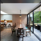 Calvin Street by Chris Dyson Architects (4)