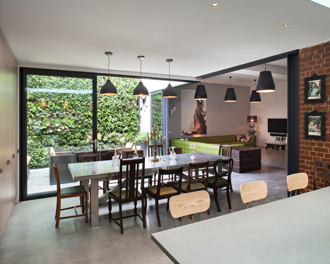 Calvin Street by Chris Dyson Architects (5)