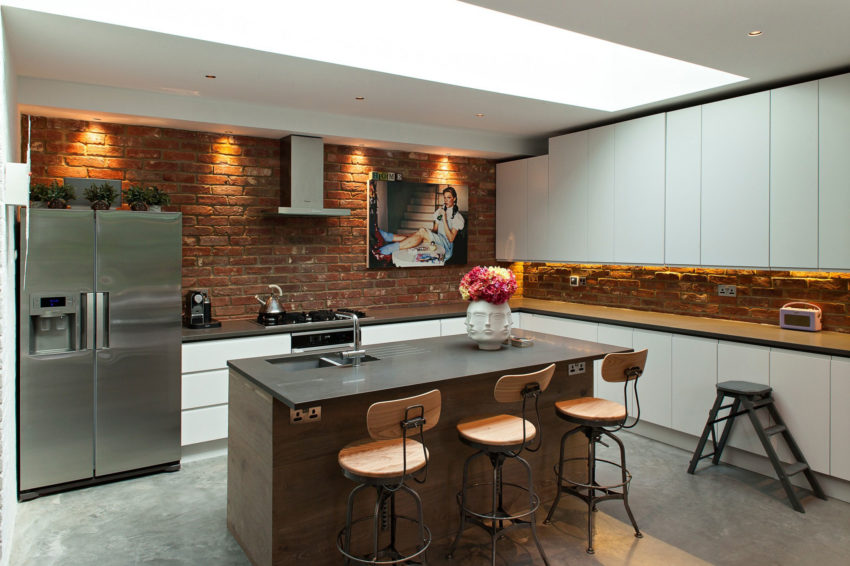 Calvin Street by Chris Dyson Architects (6)