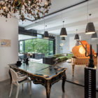 Calvin Street by Chris Dyson Architects (10)