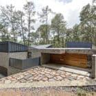 Casa MM Casa by Elías Rizo Arquitectos (1)