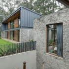 Casa MM Casa by Elías Rizo Arquitectos (3)