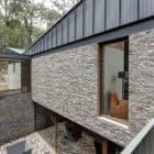 Casa MM Casa by Elías Rizo Arquitectos (4)