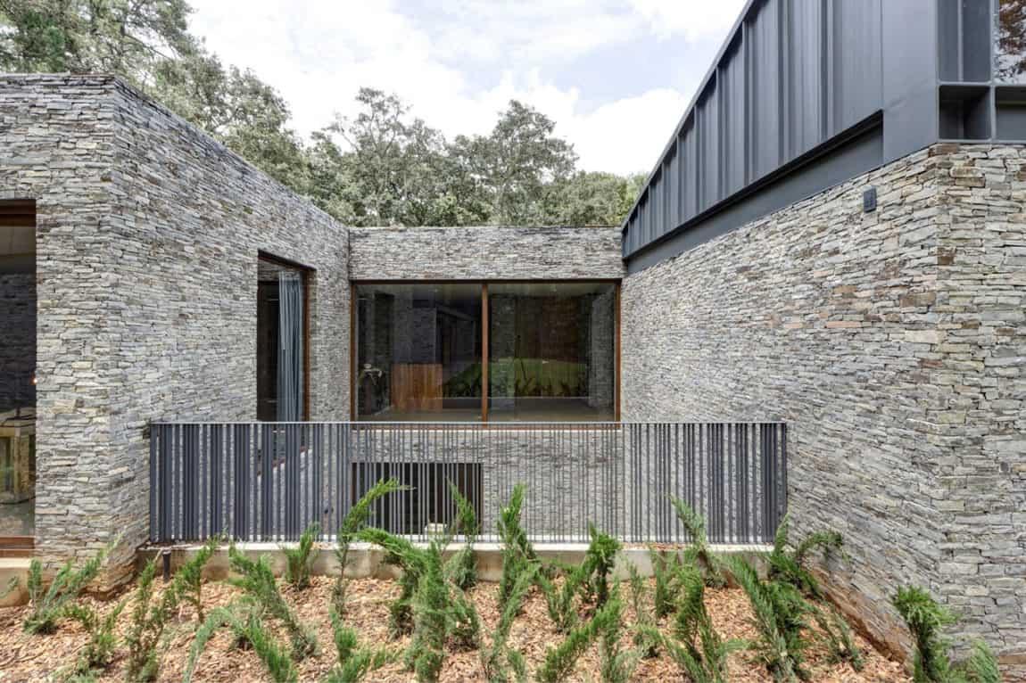 Casa MM Casa by Elías Rizo Arquitectos (5)
