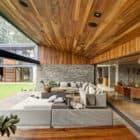 Casa MM Casa by Elías Rizo Arquitectos (10)