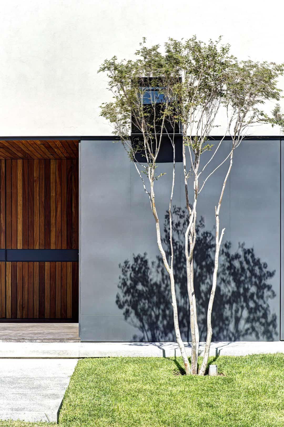 Casa Oval by Elías Rizo Arquitectos (4)