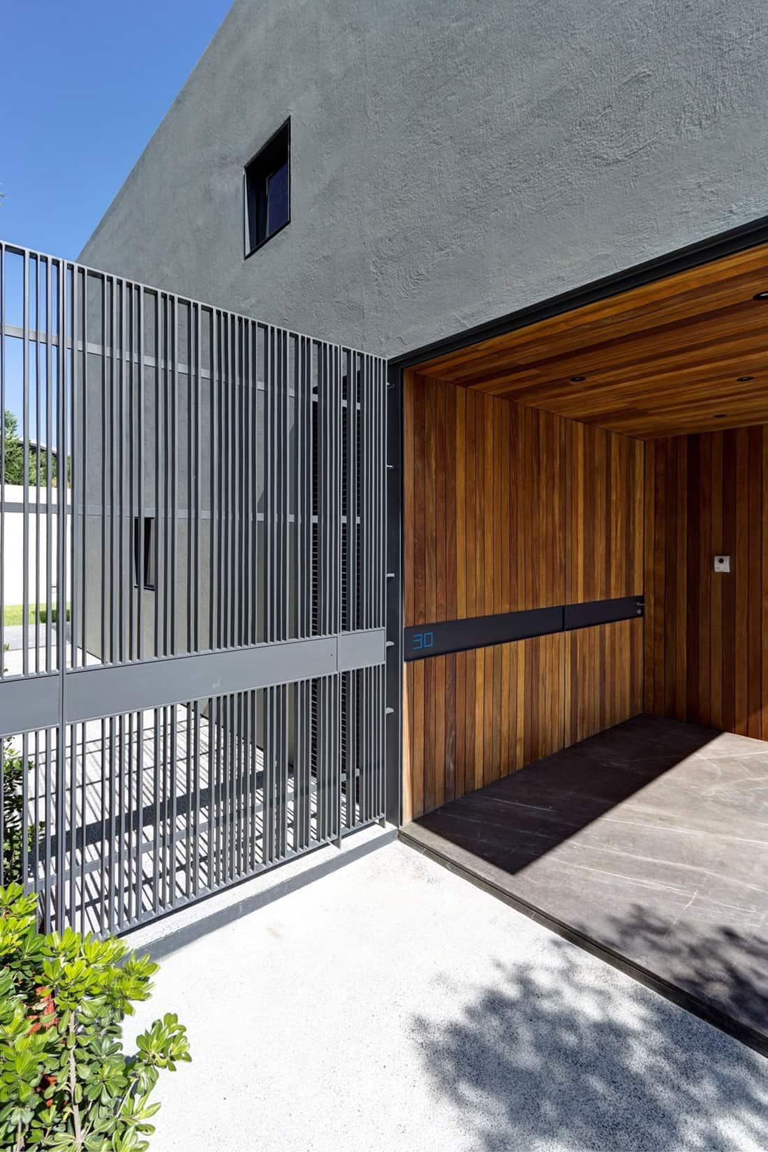 Casa Oval by Elías Rizo Arquitectos (8)