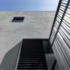 Casa Oval by Elías Rizo Arquitectos (9)