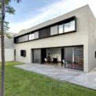 Casa Oval by Elías Rizo Arquitectos (10)