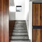 Casa Oval by Elías Rizo Arquitectos (12)