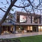 Casa SE by Elías Rizo Arquitectos (1)