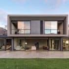 Casa SE by Elías Rizo Arquitectos (2)
