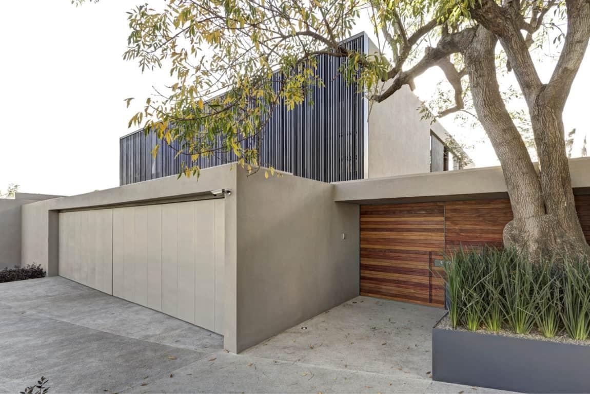 Casa SE by Elías Rizo Arquitectos (3)