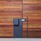 Casa SE by Elías Rizo Arquitectos (4)