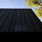 Casa SE by Elías Rizo Arquitectos (5)
