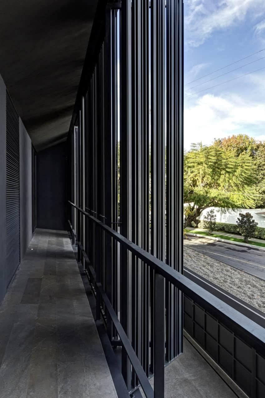 Casa SE by Elías Rizo Arquitectos (6)