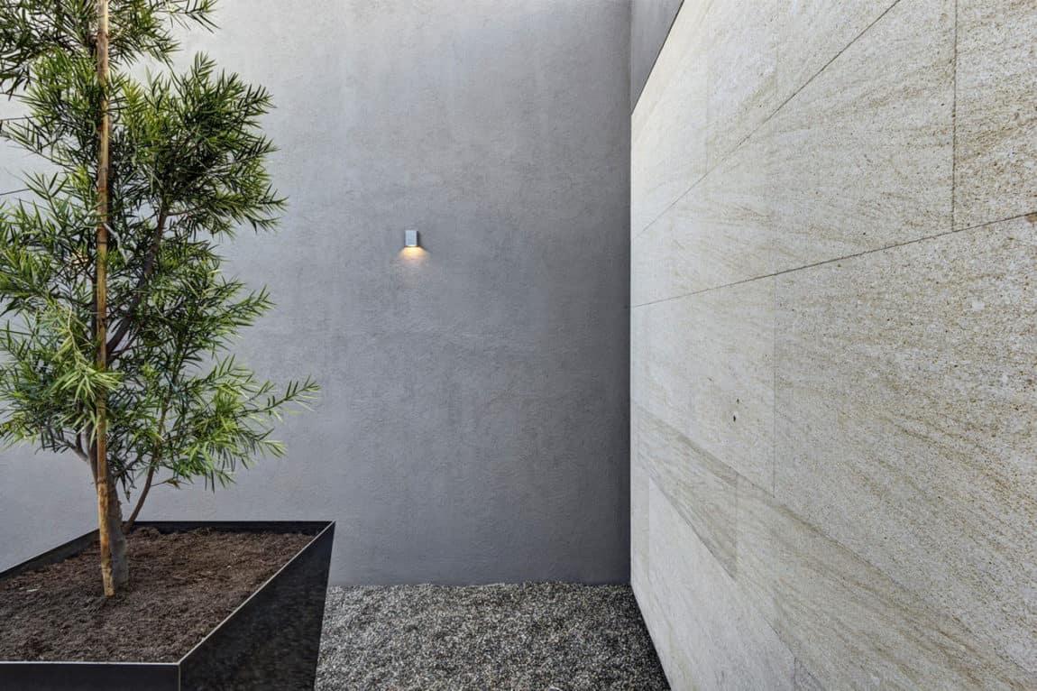 Casa SE by Elías Rizo Arquitectos (7)