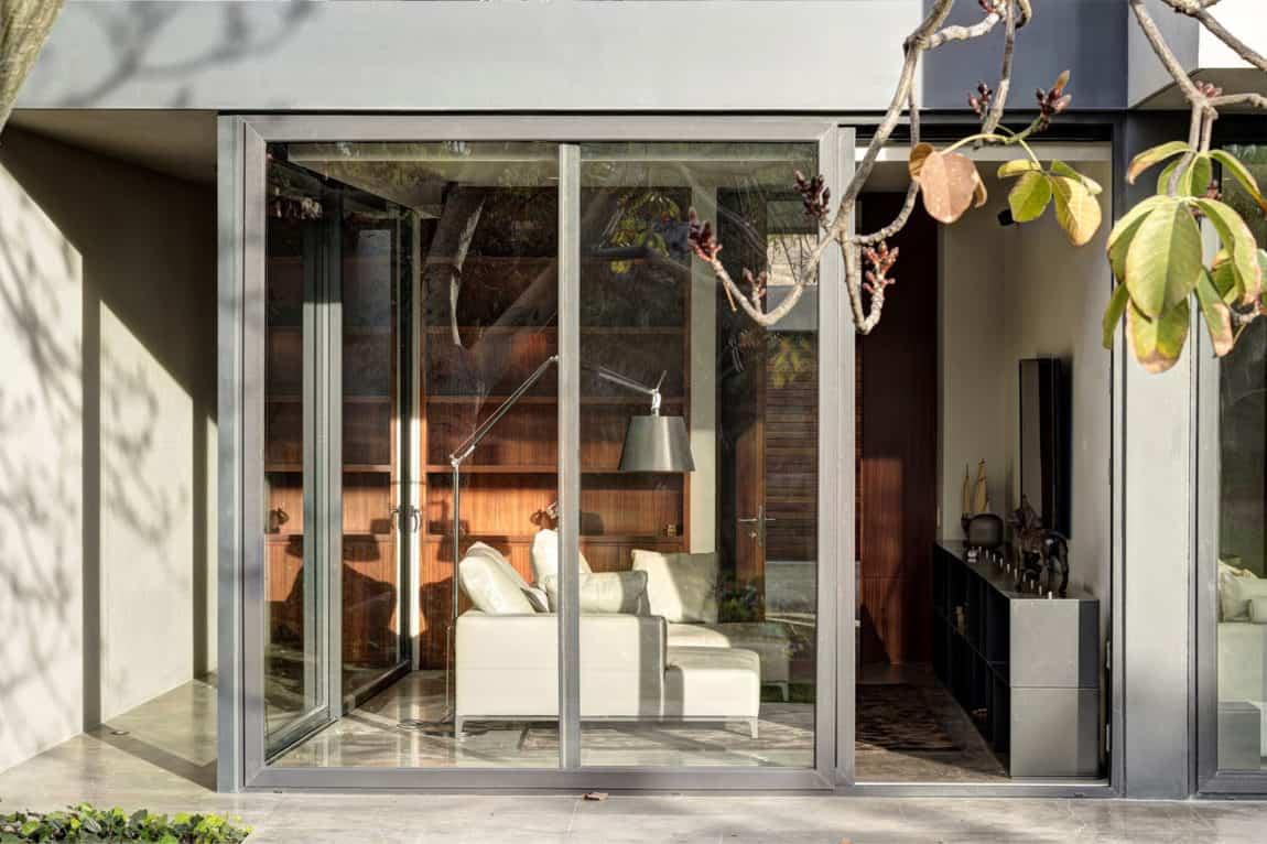 Casa SE by Elías Rizo Arquitectos (9)