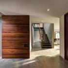 Casa SE by Elías Rizo Arquitectos (10)