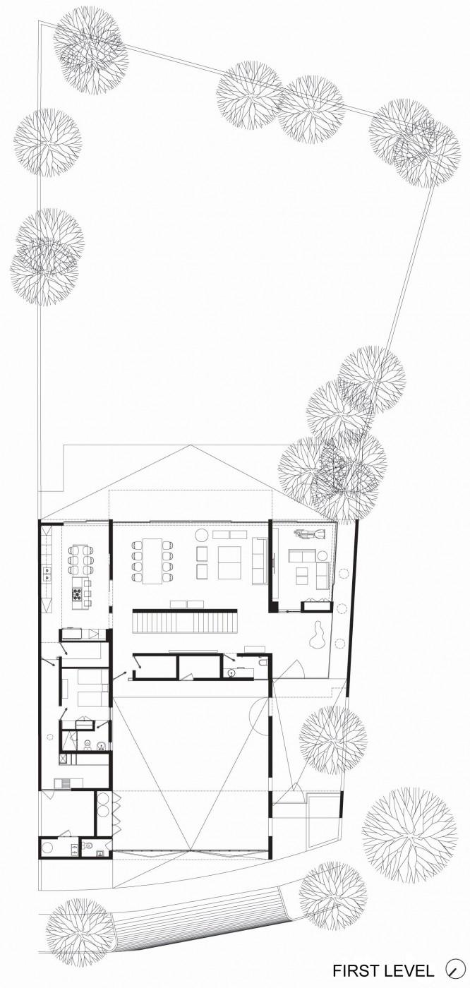 Casa SE by Elías Rizo Arquitectos (19)