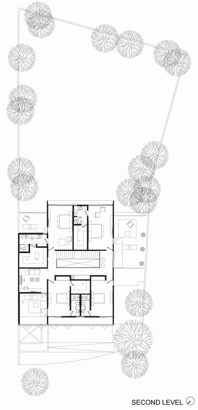 Casa SE by Elías Rizo Arquitectos (20)