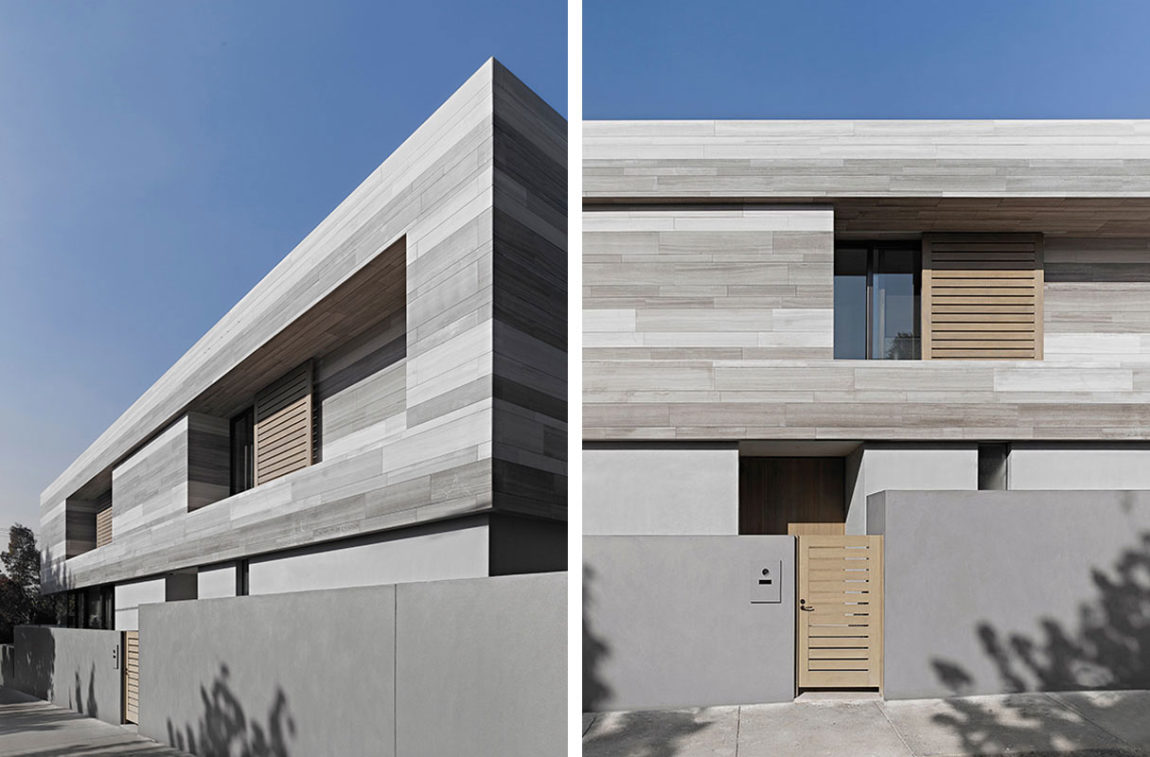 Cassell Street by b.e architecture (2)