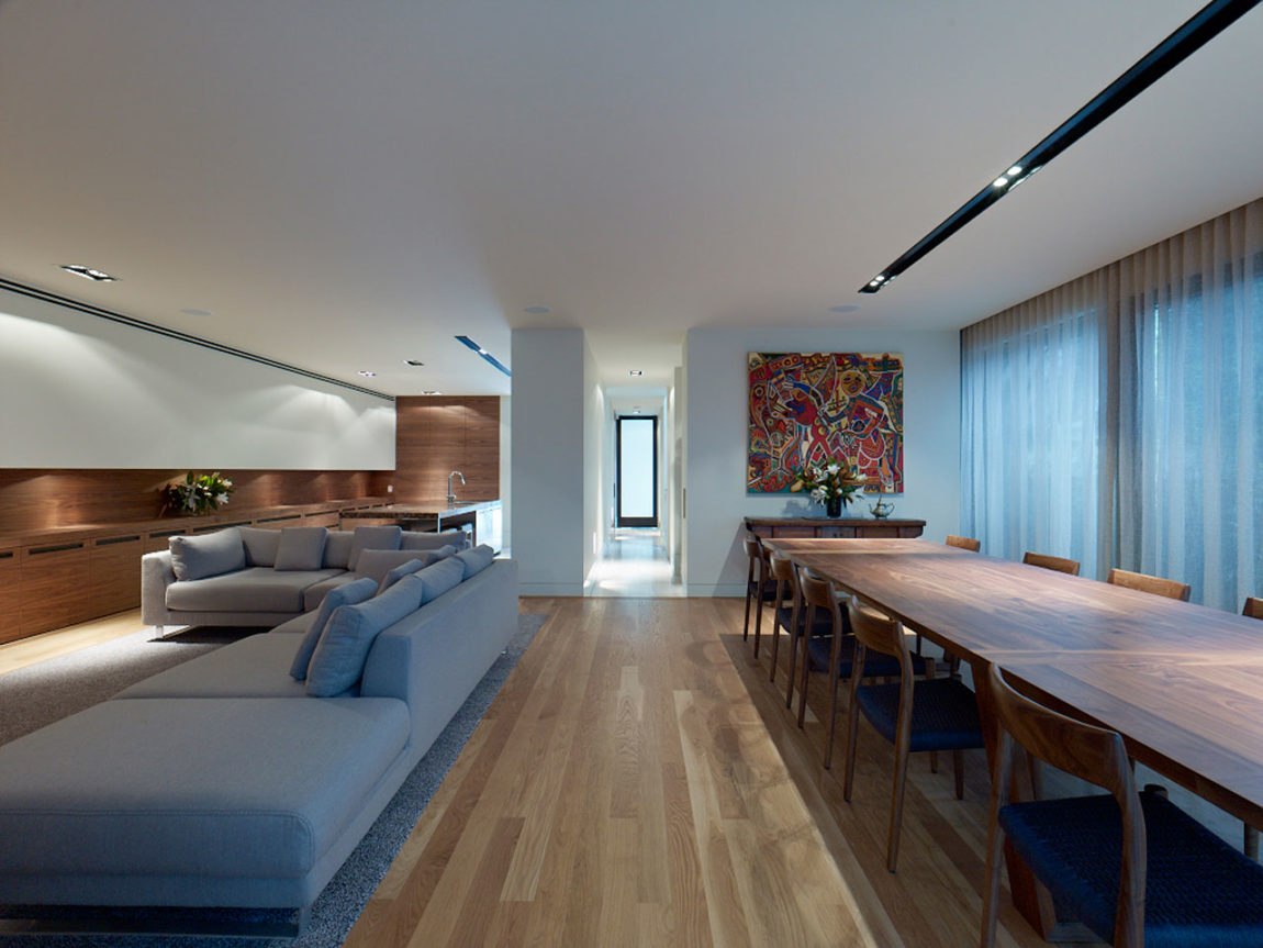 Cassell Street by b.e architecture (3)