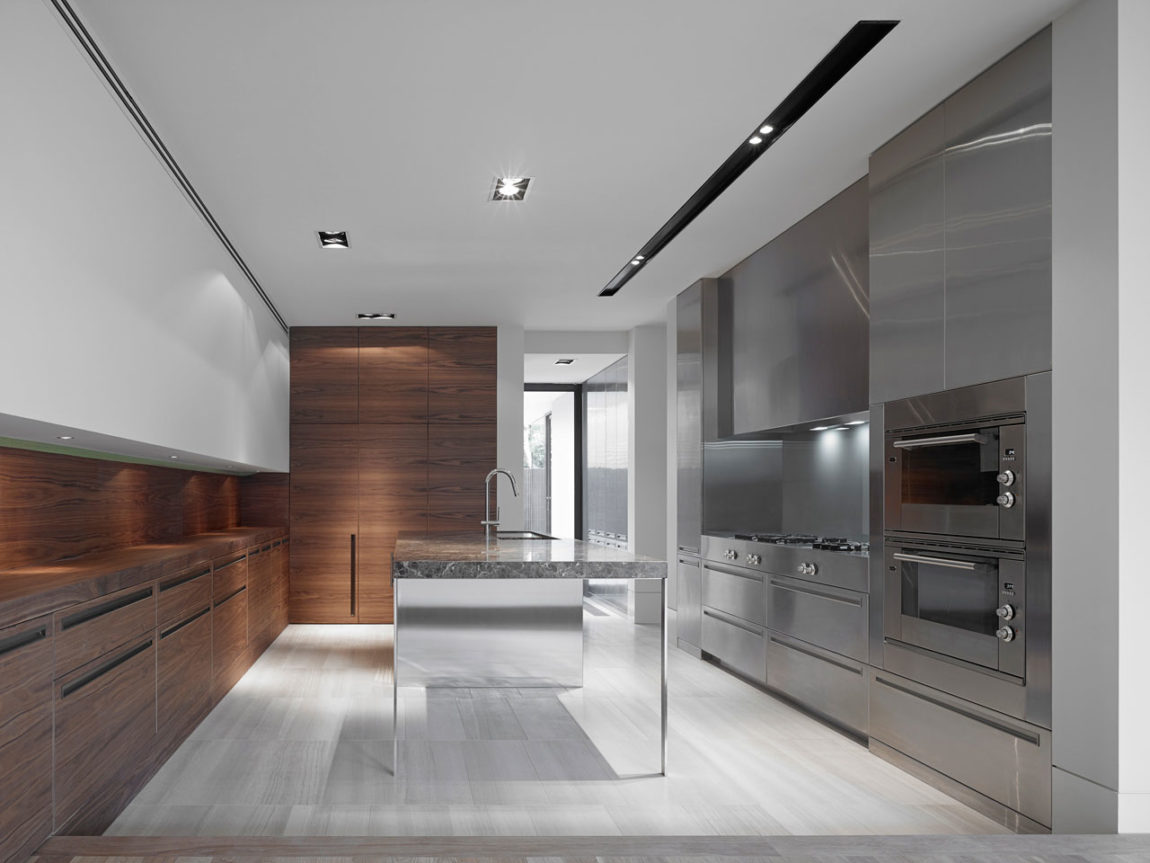 Cassell Street by b.e architecture (5)
